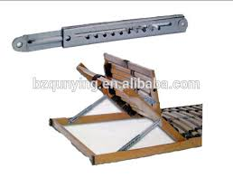 Drafting Table Hinge Adjustable Furniture Hardware Hinges Easy Use For Sofa Bed And