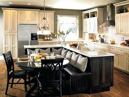 permanent kitchen islands permanent kitchen islands folrana