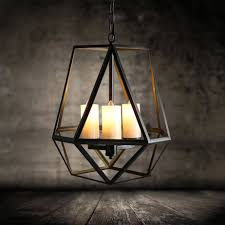 Candle Hanging Chandelier Chic Candle Pendant Light 114 Candle Like Pendant Lights Bruck