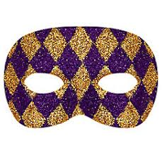 cool mardi gras masks masquerade masks mardi gras masks party city