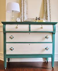 Wohnzimmer Ideen Alt Interessante Möbel Streichen Ideen Freshouse