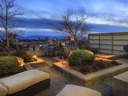 luxury at its best urban living with your vrbo