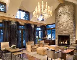Living Room Dining Room Combo Decorating Ideas Living Room Wonderful Large Open Space Apartment Living Room And