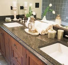 Kitchen Cabinets Chandler Az Java Shaker Kitchen Cabinets Cambria Countertops Chandler Az