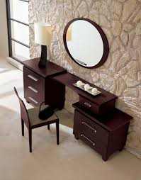 Bedroom Set With Vanity Dresser 20 Miss Italia Composition 9 Camelgroup Italy Modern