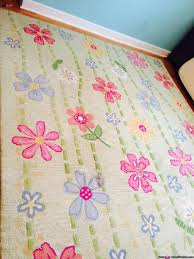 Pottery Barn Rugs For Sale Pottery Barn Kids Rug For Sale Classifieds
