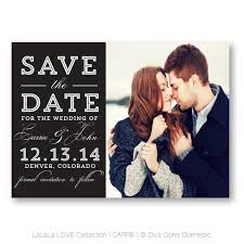 save the date wedding unique save the date cards postcards and ideas by dgd invitations