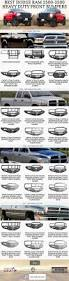 mitsubishi mini truck bed size best 25 truck mods ideas on pinterest hilux mods 4x4 and truck