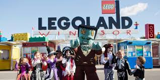 Hotel Near Legoland Windsor Hotel Near Legoland Theme Park - Hotels with family rooms near legoland