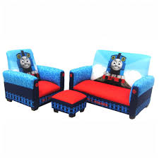 Thomas And Friends Decorations For Bedroom Best Thomas The Train Bedroom Gallery House Design Ideas
