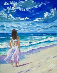 relaxing painting videos free video acrylic painting tutorials for beginners like you