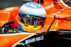 renault f1 alonso alonso renault is the best engine company in the last two decades
