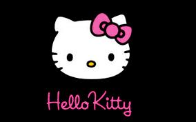 hello kitty wallpaper screensavers free hello kitty screensavers and wallpapers wallpaper cave
