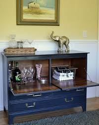Vintage Buffets Sideboards Buffet Sideboard Bar Media Consoles Urban Farmhouse Finishes