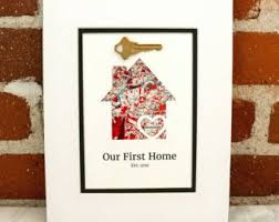 Gifts For First Apartment by The 25 Best First Apartment Gift Ideas On Pinterest First
