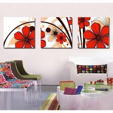 decor painting wall art designs wall canvas art huge wall decor oil painting