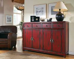 tall tv cabinet with doors tall tv stand for bedroom perfect in limited space home decor by