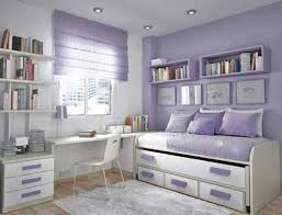 Teenage Bedroom Decorating Ideas by Home Design 93 Amazing Cute Room Ideass