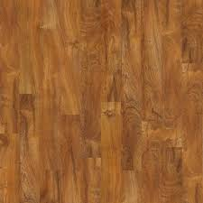 Brazilian Teak Laminate Flooring Design Discussions By The Pros Hughes Hardwoods In Chico
