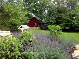 Country Backyard Landscaping Ideas by Country Landscape Ideas Christmas Ideas Free Home Designs Photos