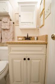 116 best re bath remodels images on pinterest bathroom