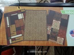 Thomasville Rugs 10x14 by Coffee Tables Costco Indoor Outdoor Rugs Amazon Indoor Outdoor