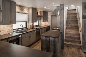 rustic modern kitchen ideas kitchen kitchen rustic modern formidable picture concept best