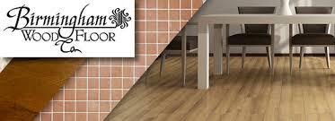 home flooring nc ted birmingham hardwood flooring