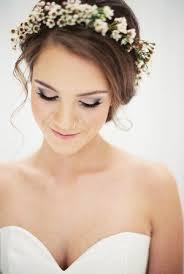 headpiece wedding best 25 headpiece for wedding ideas on veil
