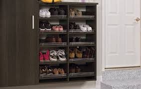 bench satisfying entryway bench overstock refreshing mudroom