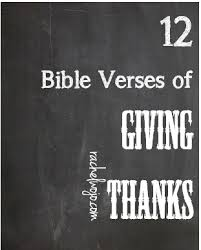 printable thanksgiving bible verse cards rachelwojo