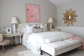 bedroom nightstand ideas desk nightstand ideas contemporary bedroom
