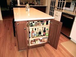 kitchen cabinet interior fittings kitchen cabinet fittings glass cabinet medium size of kitchen