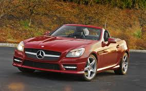 Thread Of The Day Should Mercedes Benz Offer More Manual Cars In