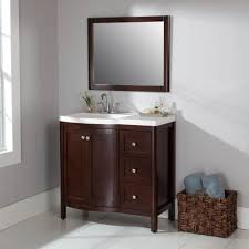 home depot small vanity home