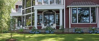 ultra series sliding patio doors kolbe windows u0026 doors