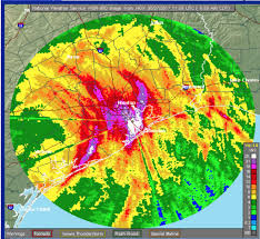 Rainfall Totals Map Harvey Now That Harvey Is Moving Slowly