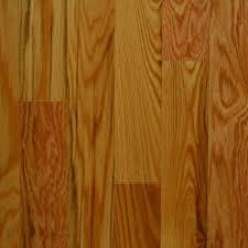 Bruce Maple Cinnamon Hardwood Floor by Solid Hardwood Bruce Flooring Plano Marsh Oak 34 In Thick X 2