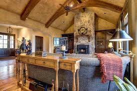 home ceiling interior design photos home ceiling interior design photos 1 tag rustic living room with