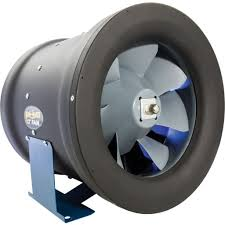 5000 cfm radiator fan phat fan 12 inch 1708 cfm for sale reviews prices more