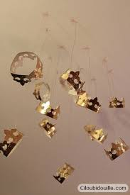 Royal Prince Decorations Royal Prince Baby Shower Ideas For A Boy Hotref Party Gifts