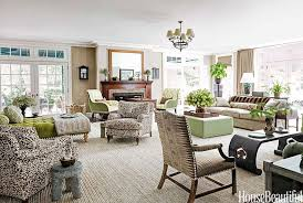 Awesome Family Room Decorating Gallery Home Design Ideas - Family room decorating images