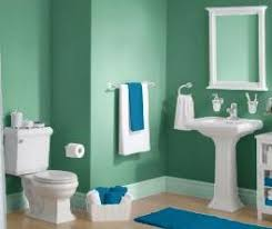 paints for home janson hardware home solutions paint dealers in bangalore paint