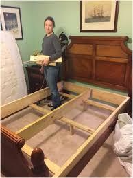 mattress king marvelous inspirational queen mattress foundation