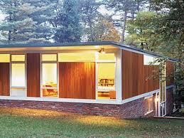 Prefab Homes Best Modular Homes Reviews Modern Modular Home Manufactured Homes