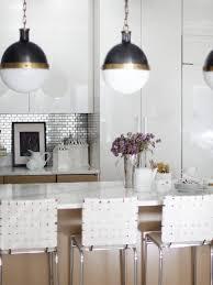 Paint Over Kitchen Cabinets Backsplashes Tile Backsplash Ideas For Small Kitchen Cabinet