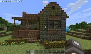 starter home cottage minecraft project minecraft madness