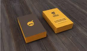 Best Of Business Card Design 50 Of The Best Business Card Designs Design Galleries Paste
