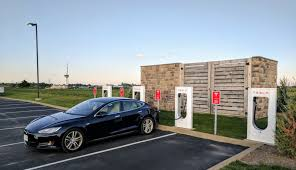 tesla charging how fast does a supercharger charge a tesla u2013 don b u2013 medium