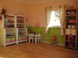 wandgestaltung gr n babyzimmer orange grn wande streichen farbideen fur orange